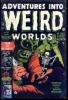 Adventures Into Weird Worlds (1952) #018