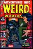 Adventures Into Weird Worlds (1952) #019