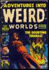 Adventures Into Weird Worlds (1952) #020