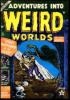 Adventures Into Weird Worlds (1952) #021