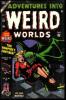 Adventures Into Weird Worlds (1952) #022