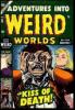 Adventures Into Weird Worlds (1952) #023