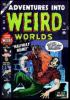 Adventures Into Weird Worlds (1952) #024