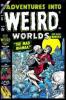 Adventures Into Weird Worlds (1952) #025