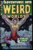 Adventures Into Weird Worlds (1952) #026