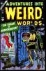 Adventures Into Weird Worlds (1952) #027