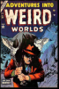Adventures Into Weird Worlds (1952) #028