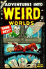 Adventures Into Weird Worlds (1952) #029