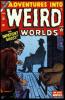 Adventures Into Weird Worlds (1952) #030