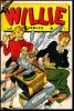 Willie Comics (1946) #006