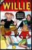 Willie Comics (1946) #007