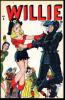 Willie Comics (1946) #008