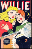 Willie Comics (1946) #010