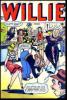 Willie Comics (1946) #011