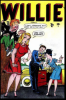 Willie Comics (1946) #012