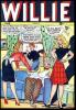 Willie Comics (1946) #013