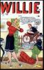 Willie Comics (1946) #014
