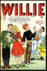 Willie Comics (1946) #017