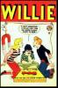 Willie Comics (1946) #018