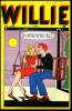 Willie Comics (1946) #019