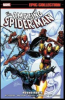 Amazing Spider-Man Epic Collection (2013) #022
