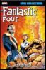 Fantastic Four Epic Collection (2014) #025