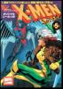 X-Men (1989) #005