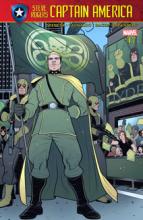 Captain America: Steve Rogers (2016) #017