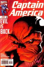 Captain America (1998) #014