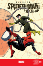 Superior Spider-Man Team-Up (2013) #012