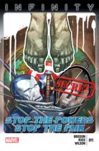 Secret Avengers (2013) #011