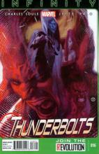 Thunderbolts (2013) #016