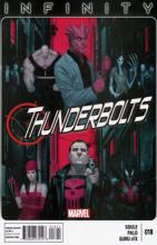 Thunderbolts (2013) #018