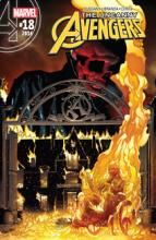 Uncanny Avengers (2015-12) #018
