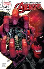 Uncanny Avengers (2015-12) #019