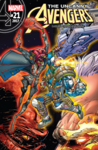 Uncanny Avengers (2015-12) #021