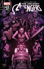 Uncanny Avengers (2015-12) #022