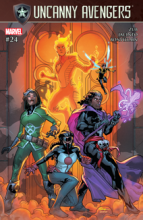 Uncanny Avengers (2015-12) #024