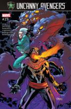 Uncanny Avengers (2015-12) #025