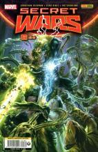 Marvel Miniserie (1994) #169