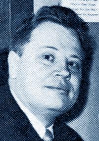 Dick Ayers