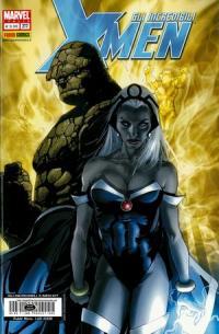 Incredibili X-Men (1994) #217