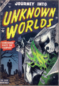 Journey Into Unknown Worlds (1950) #027
