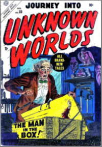 Journey Into Unknown Worlds (1950) #033