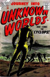 Journey Into Unknown Worlds (1950) #050