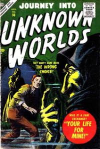 Journey Into Unknown Worlds (1950) #056