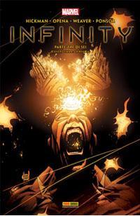 Marvel Miniserie (1994) #147