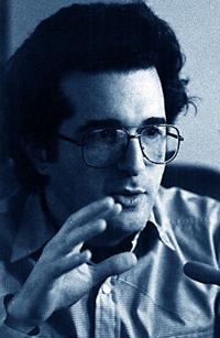 Michael Fleisher