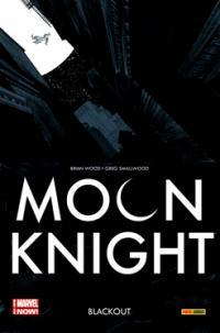 Moon Knight (2015) #002