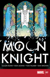 Moon Knight (2014) #017
